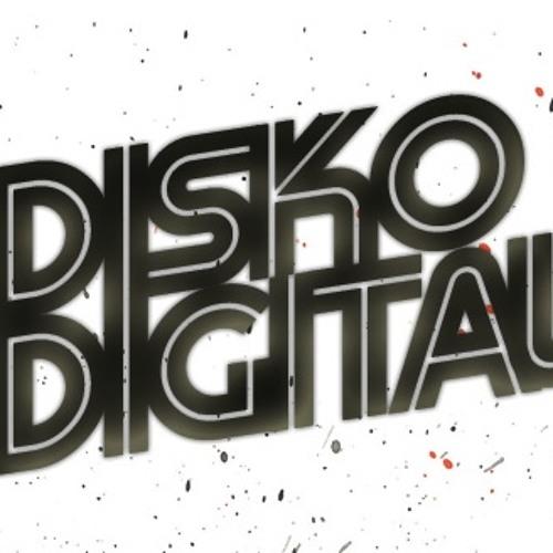 DISKODIGITAL's avatar