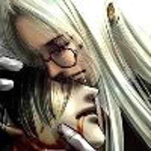Tirex's avatar