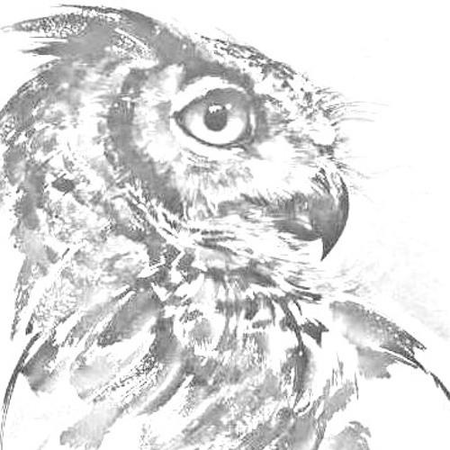 Mai-Lan's avatar