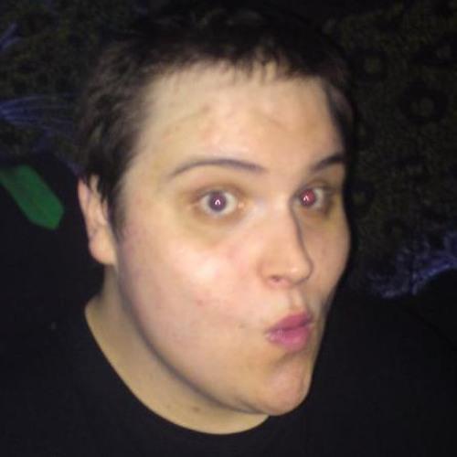 phatzdomino's avatar