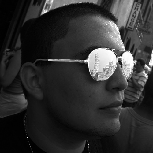 D3dpool's avatar