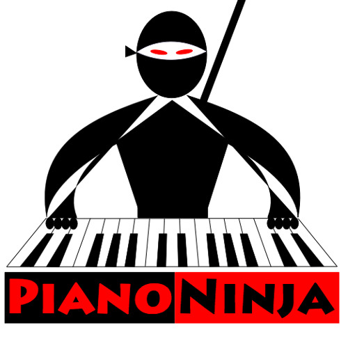 Piano Ninja's avatar