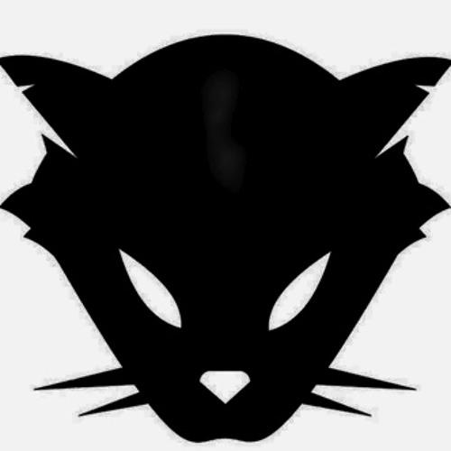 SoulKatz Music Group's avatar