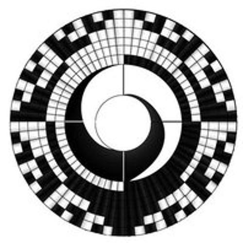 ΕΣΧΑΤΩΝ+'s avatar