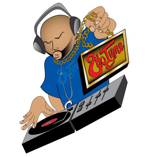 DJ C~ROSS's avatar