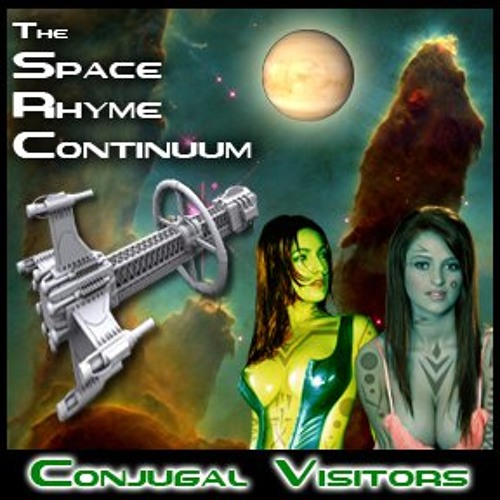 spacerhymecontinuum's avatar
