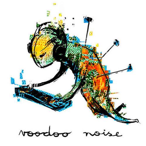 Voodoo Noise!'s avatar