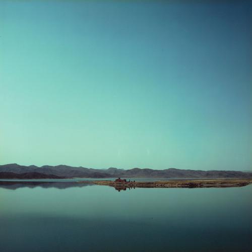 Roger Matura - Far Beyond The Sun