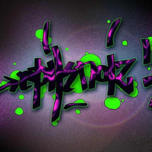epikNOIZ!'s avatar