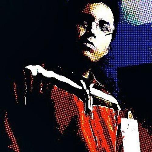 jaimeae's avatar
