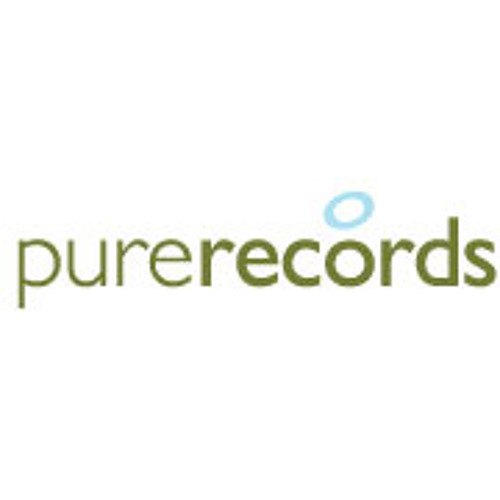 purerecords's avatar