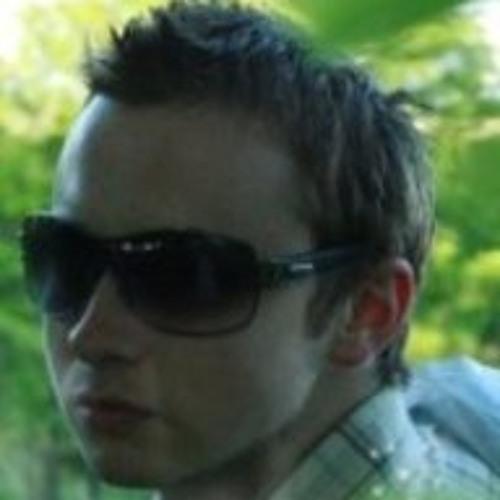 sandygeravs's avatar