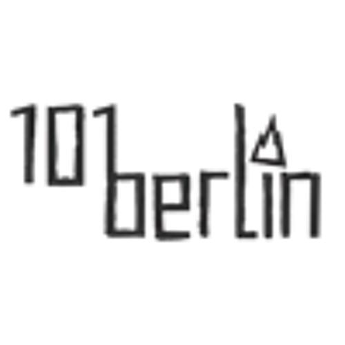101berlin's avatar
