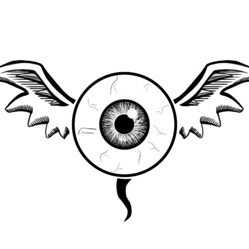 Flying Eyeball S Stream On Soundcloud Hear The World S Sounds