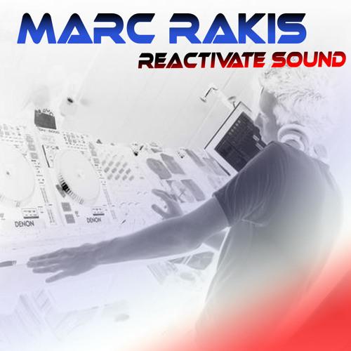 marcrakis's avatar