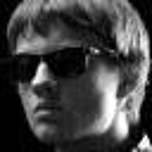 Vladimir Shreyder's avatar