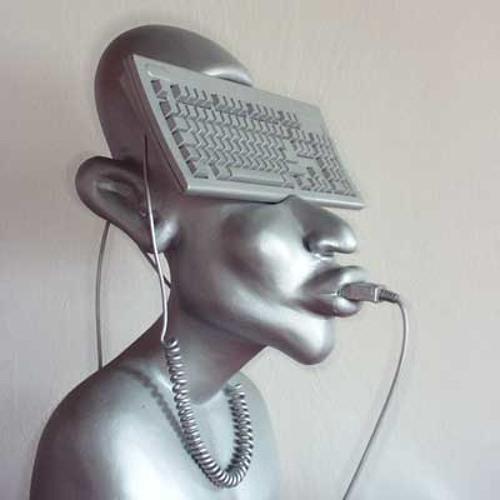 Dieter Peer's avatar