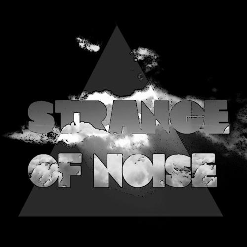 strange of noise's avatar