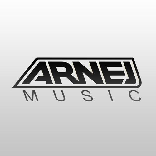 arnejmusic's avatar
