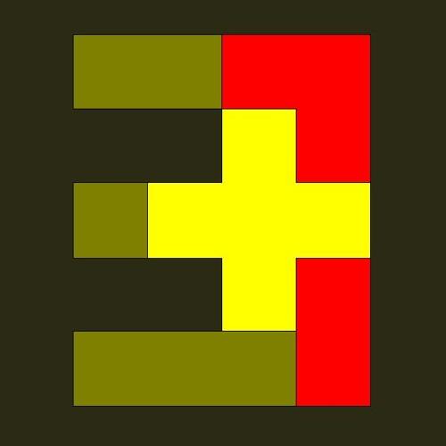 Triplusjean's avatar