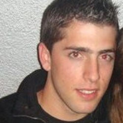 MOTA DJ's avatar