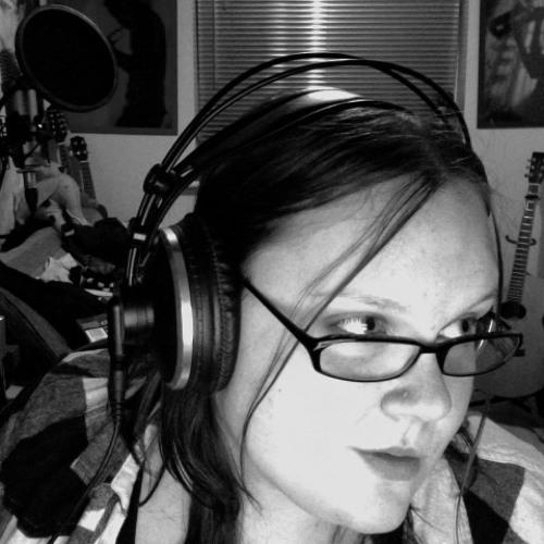 Hannah Moulden's avatar