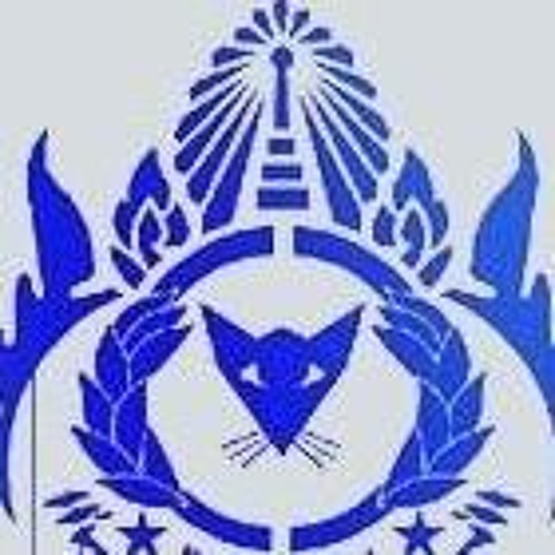 wsl's avatar