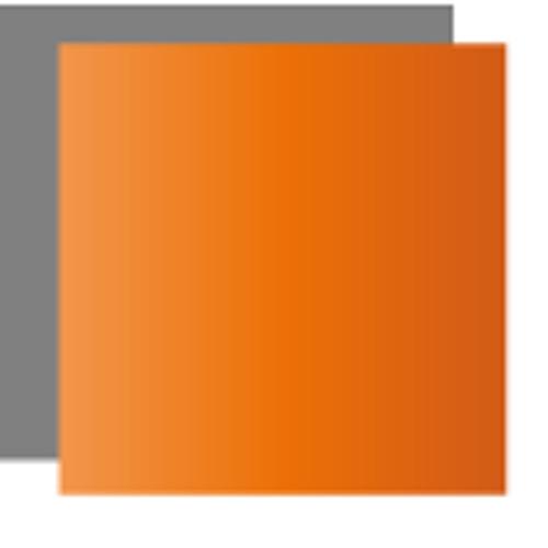 buildthehouse.ch's avatar