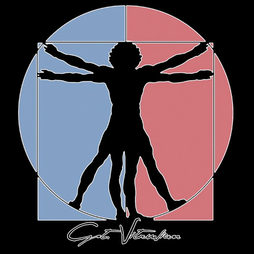 Cpt Vitruvian's avatar
