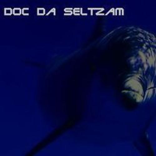 Doc da Seltzam's avatar