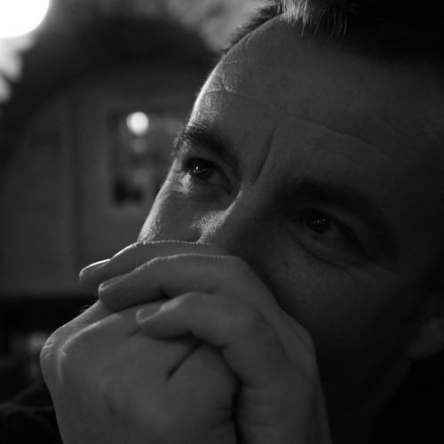 Garynewitt's avatar