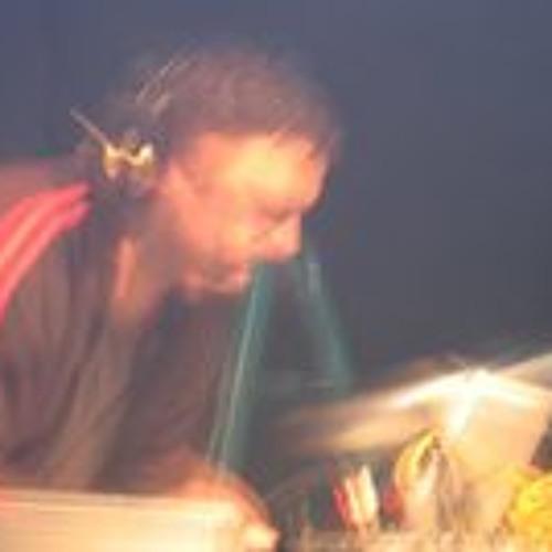 cozamara's avatar