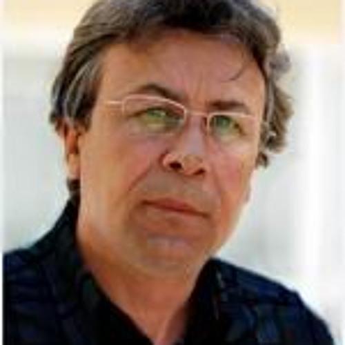 Erdal Tugcular's avatar