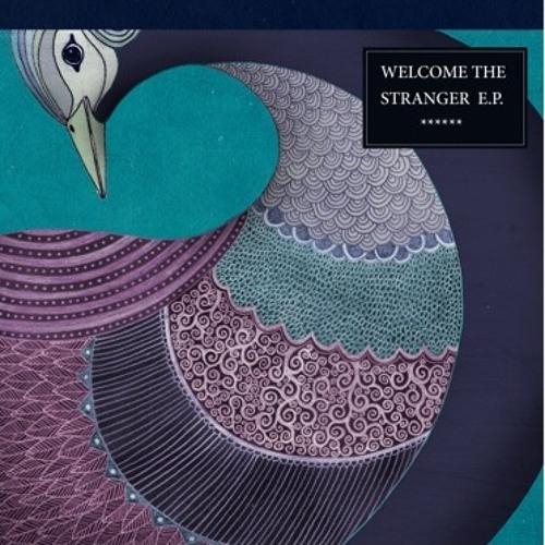 Welcome The Stranger's avatar