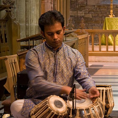 shahbaz hussain's avatar