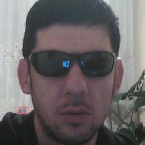 dragan1's avatar