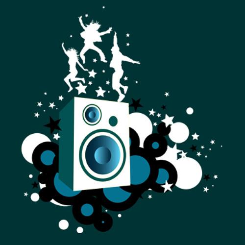 Hypno-Tekk's avatar
