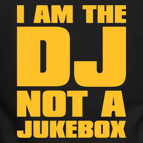 DJ K.vs.theBass's avatar