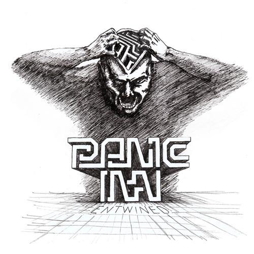Panic Inn's avatar