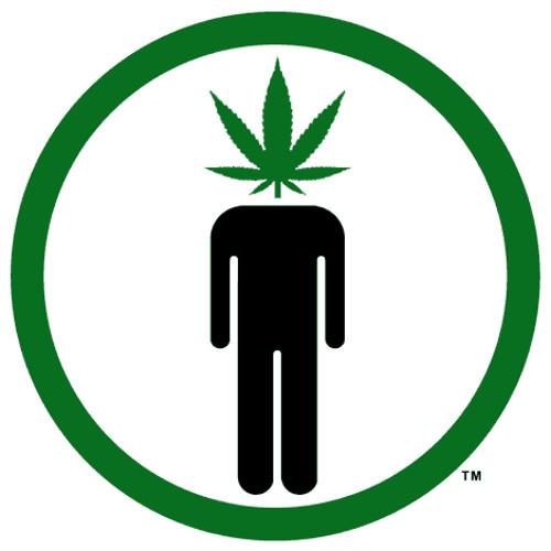 Weed Song - Bone Thugz N Harmony (DJ Shhoh Chopped and Screwed)