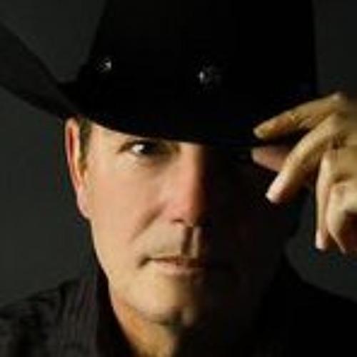 Billy Kay's avatar