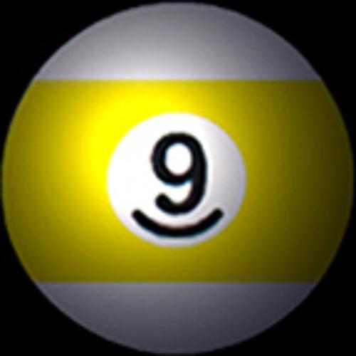 Behind The Nine Ball's avatar