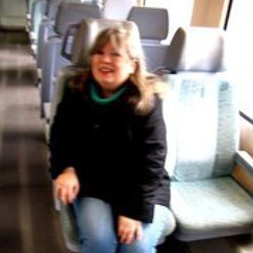 Magdalena Schotten's avatar