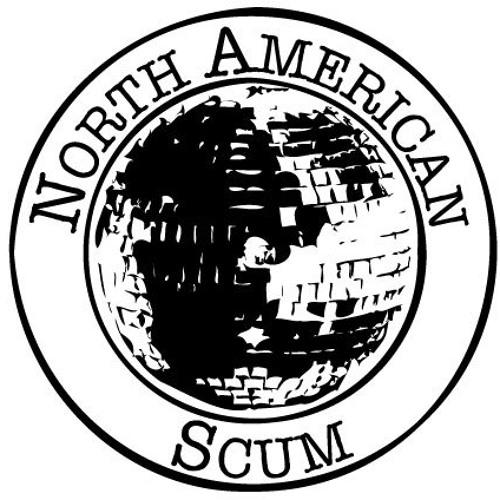 NAscum's avatar