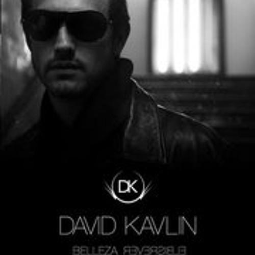 david-kavlin's avatar