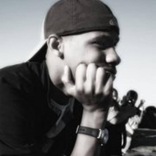 jessemainee-1's avatar