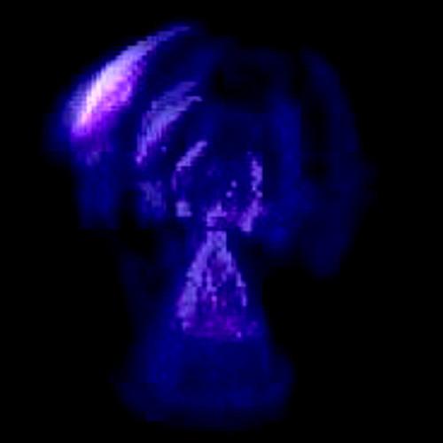 Symphosia's avatar