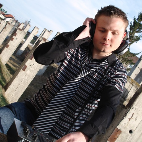 Koppany07's avatar
