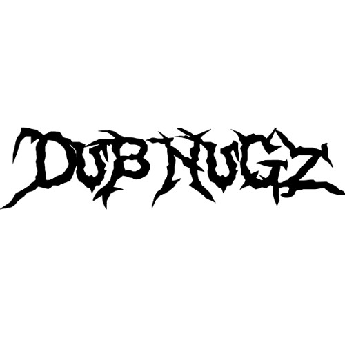 DUBNUGZ RECORDS's avatar