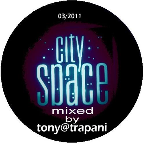 cityspace's avatar